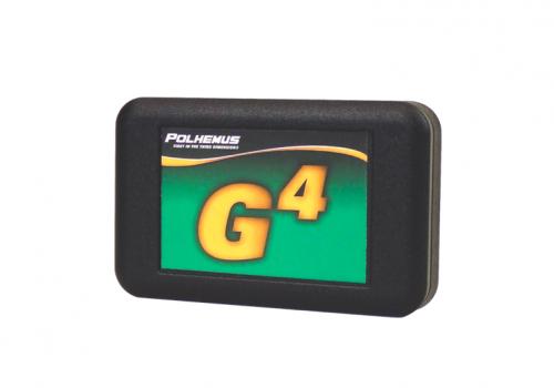 Polhemus - G4