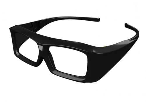 XPAND - Edux 3 3D Glasses